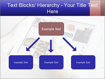 0000077689 PowerPoint Templates - Slide 69