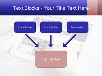 0000077689 PowerPoint Templates - Slide 70