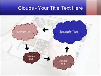 0000077689 PowerPoint Templates - Slide 72