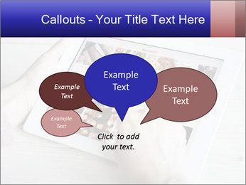 0000077689 PowerPoint Templates - Slide 73