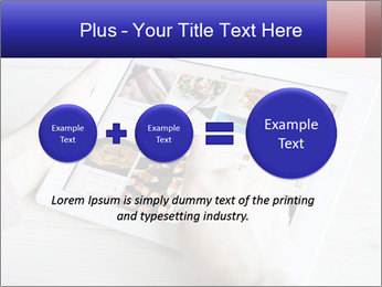 0000077689 PowerPoint Template - Slide 75