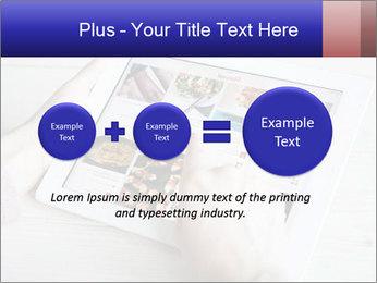 0000077689 PowerPoint Templates - Slide 75