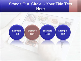 0000077689 PowerPoint Template - Slide 76
