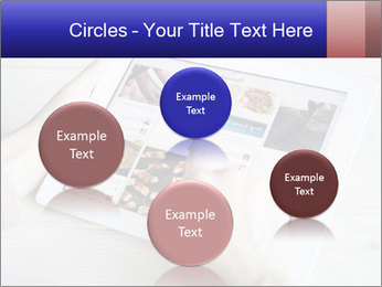 0000077689 PowerPoint Template - Slide 77