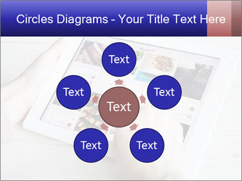 0000077689 PowerPoint Template - Slide 78