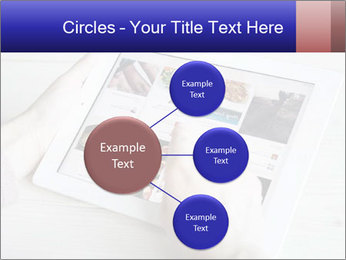 0000077689 PowerPoint Template - Slide 79