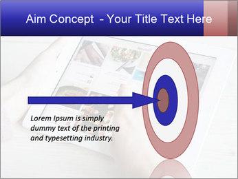 0000077689 PowerPoint Templates - Slide 83