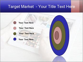0000077689 PowerPoint Templates - Slide 84
