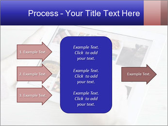 0000077689 PowerPoint Template - Slide 85