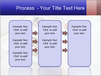0000077689 PowerPoint Template - Slide 86