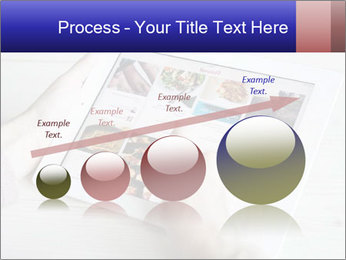 0000077689 PowerPoint Template - Slide 87