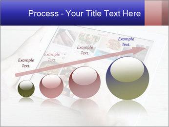 0000077689 PowerPoint Templates - Slide 87