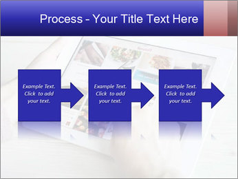 0000077689 PowerPoint Template - Slide 88