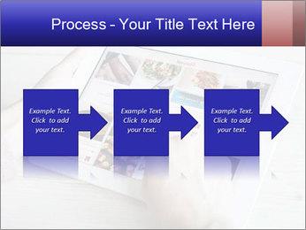 0000077689 PowerPoint Templates - Slide 88