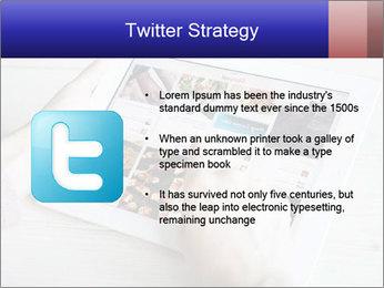 0000077689 PowerPoint Templates - Slide 9