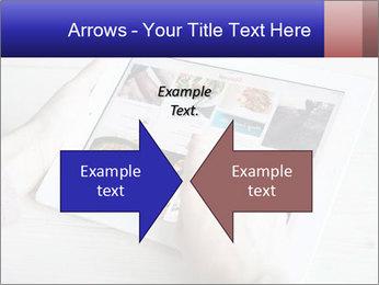 0000077689 PowerPoint Templates - Slide 90