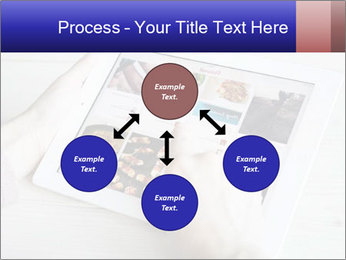0000077689 PowerPoint Template - Slide 91