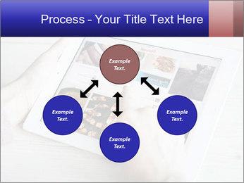 0000077689 PowerPoint Templates - Slide 91
