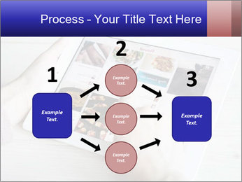 0000077689 PowerPoint Template - Slide 92