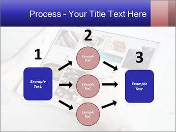 0000077689 PowerPoint Templates - Slide 92