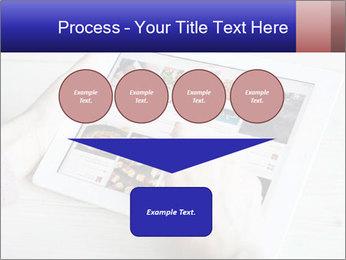 0000077689 PowerPoint Template - Slide 93