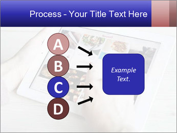 0000077689 PowerPoint Template - Slide 94