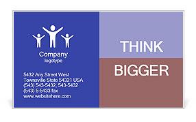 0000077690 Business Card Templates