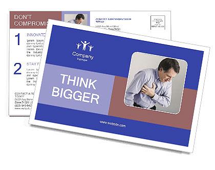0000077690 Postcard Template