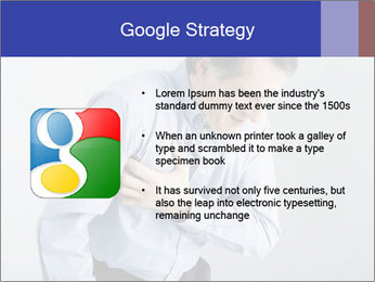 0000077690 PowerPoint Templates - Slide 10