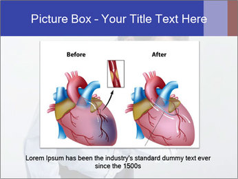 0000077690 PowerPoint Template - Slide 16