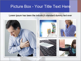 0000077690 PowerPoint Template - Slide 19