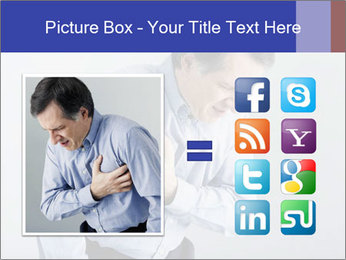 0000077690 PowerPoint Template - Slide 21