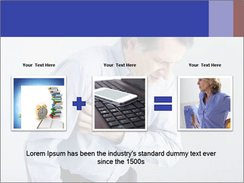 0000077690 PowerPoint Templates - Slide 22