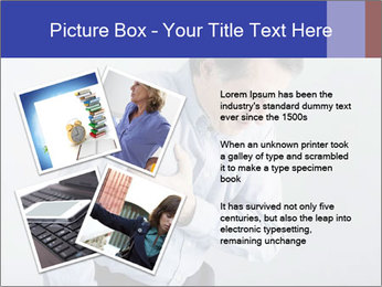 0000077690 PowerPoint Template - Slide 23