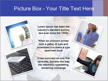 0000077690 PowerPoint Template - Slide 24