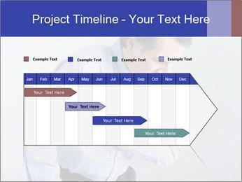 0000077690 PowerPoint Templates - Slide 25