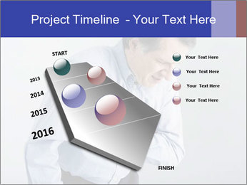 0000077690 PowerPoint Template - Slide 26