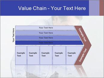 0000077690 PowerPoint Templates - Slide 27