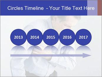 0000077690 PowerPoint Templates - Slide 29