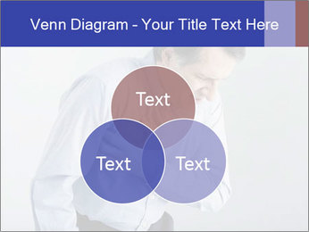 0000077690 PowerPoint Template - Slide 33