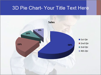 0000077690 PowerPoint Template - Slide 35