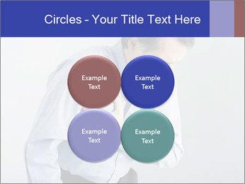 0000077690 PowerPoint Templates - Slide 38