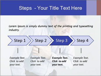 0000077690 PowerPoint Template - Slide 4