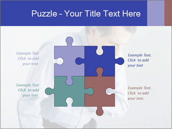 0000077690 PowerPoint Templates - Slide 43