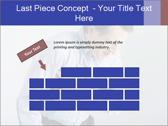 0000077690 PowerPoint Template - Slide 46