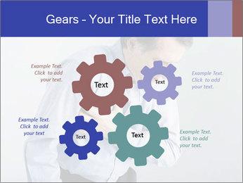 0000077690 PowerPoint Template - Slide 47