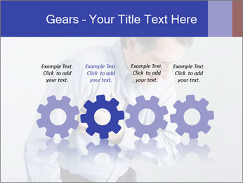 0000077690 PowerPoint Template - Slide 48