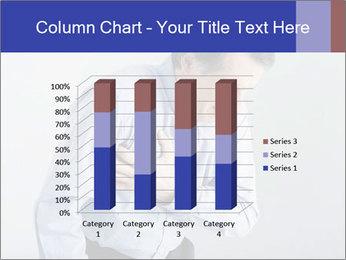 0000077690 PowerPoint Templates - Slide 50