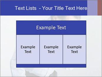 0000077690 PowerPoint Templates - Slide 59