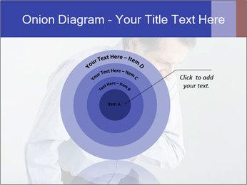 0000077690 PowerPoint Templates - Slide 61